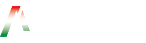 Aluitalia Logo